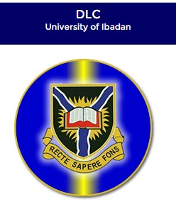 ui distance learning form