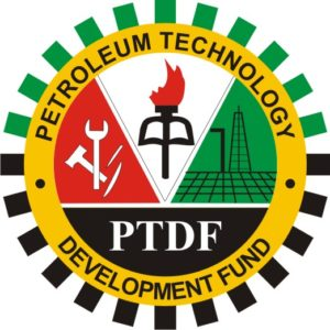 ptdf scholarship for postgraduate and undergraduate