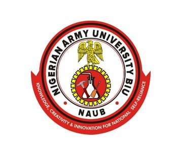 NAUB Courses and Requirements