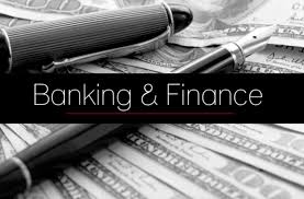 JAMB Subject Combination & Requirement for Banking & Finance