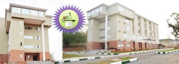 Edo State University announces 6th matriculation ceremony