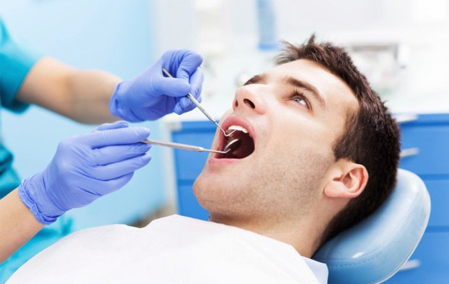 jamb subject combination for dentistry