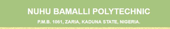 nuba poly hnd acceptance fee, registration procedure