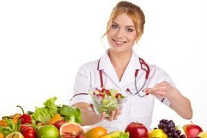 jamb subject combination for nutrition and dietetics