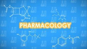 jamb subject combination for pharmacology