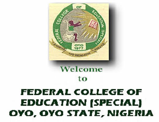 FCE Oyo resumption date for new and returning students, 2020/2021