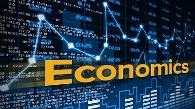 jamb syllabus for economics