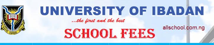 ui school fees