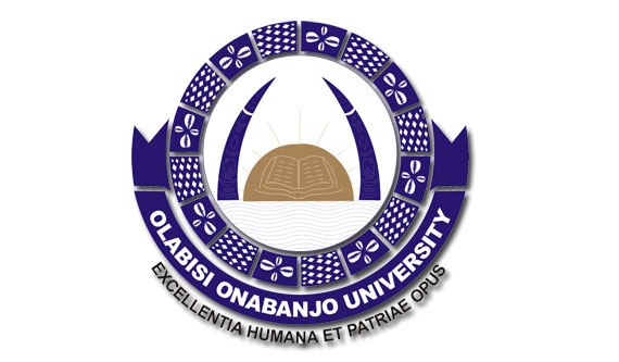 oou postgraduate courses