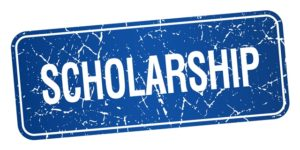 JAGAL and SON scholarship for lasu students