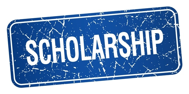 how to get scholarship in nigeria