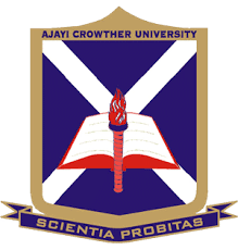 Ajayi Crowther University gets NUC's Approval for 7 New Courses