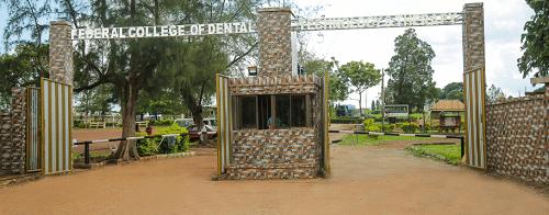 dental school enugu post utme form