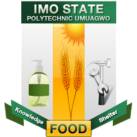 imo poly post utme form