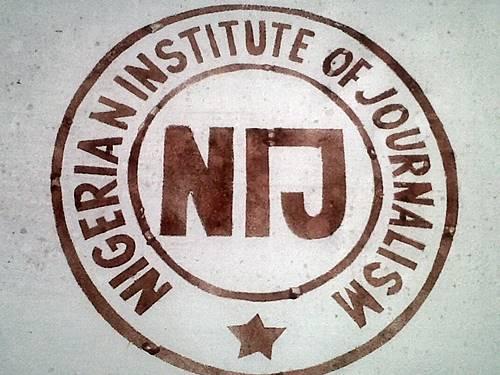 Nigerian Institute of Journalism Admission Forms