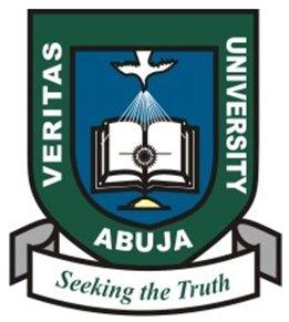 Veritas University Postgraduate Form
