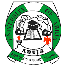 UNIABUJA Business School