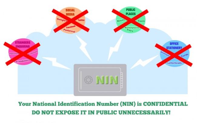JAMB Suspends Compulsory NIN Requirement until 2021