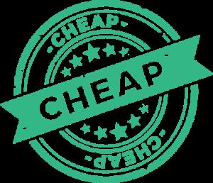 cheapest universities in Nigeria