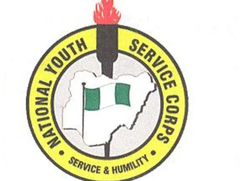 NYSC 2021 Batch 'A' Stream II Online Registration, Guide & Requirements