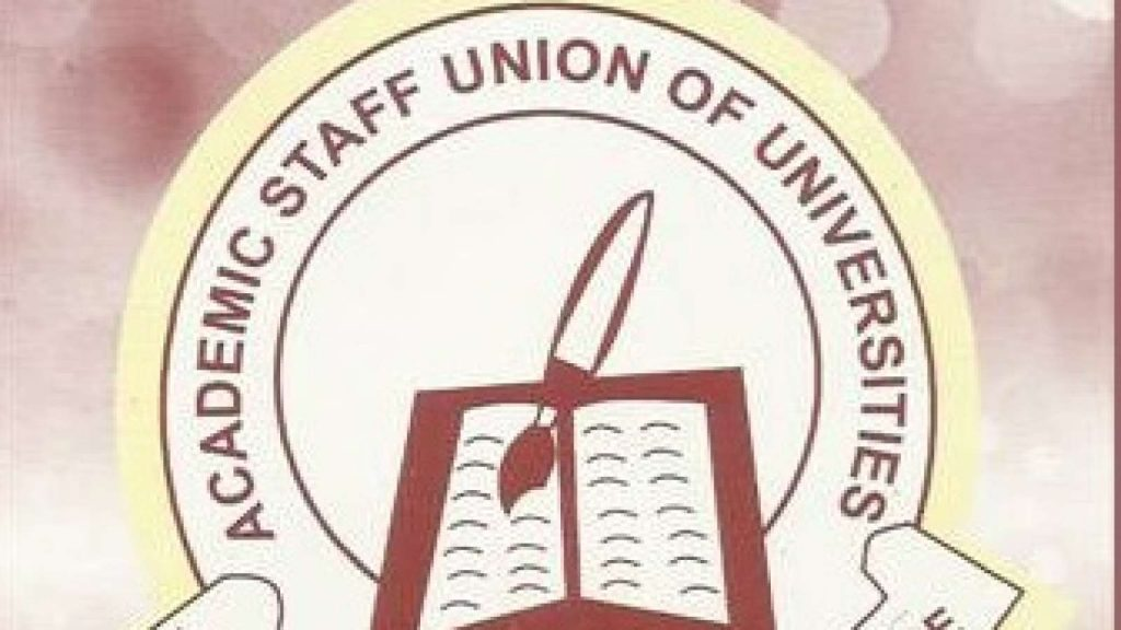 ASUU wants 5-year state of emergency in Nigerian education sector