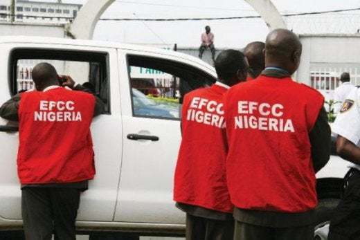 JAMB revenue officer, boss stole N36.5m – EFCC witness alleges