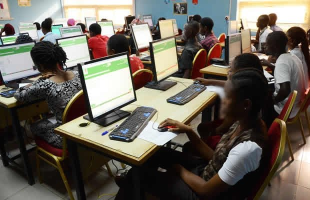2020 UTME begins today, Allschool Prayer to all JAMB Candidates