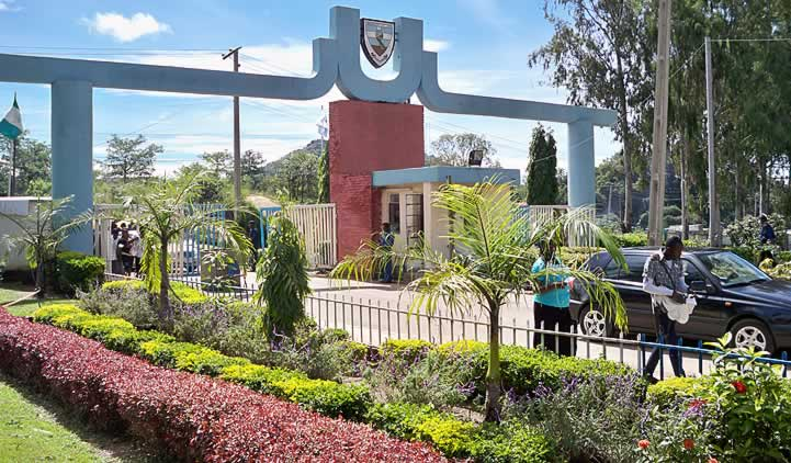 Gunmen kill UNIJOS lecturer, kidnap six-year-old daughter