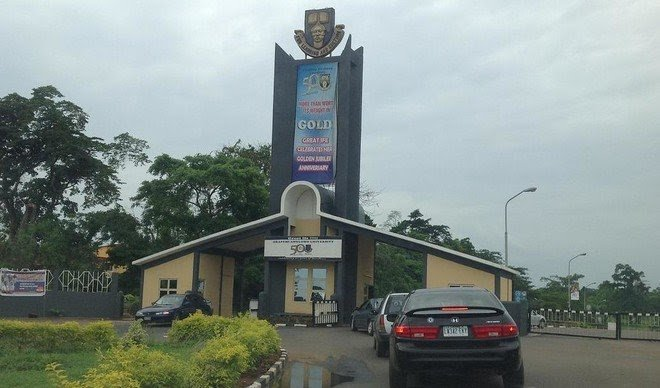 oau course registration deadline