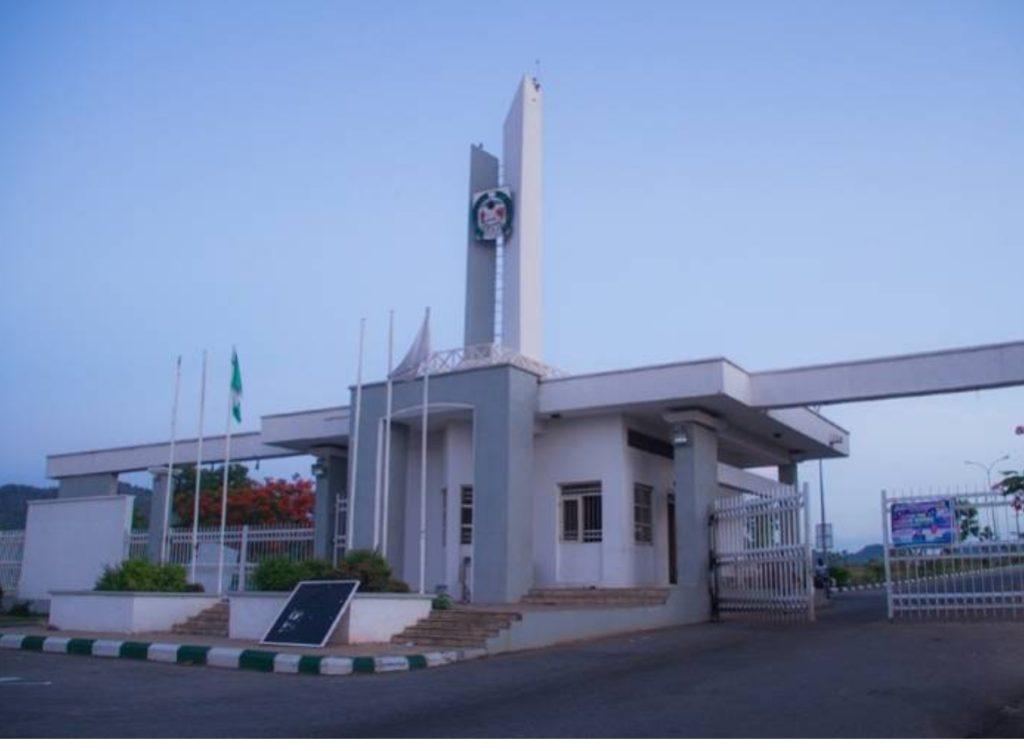 University of Abuja suspends 24 students indefinitely