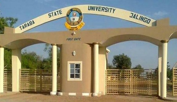 2019/2020 Second Semester will commence on 1st March — TSU Mgt