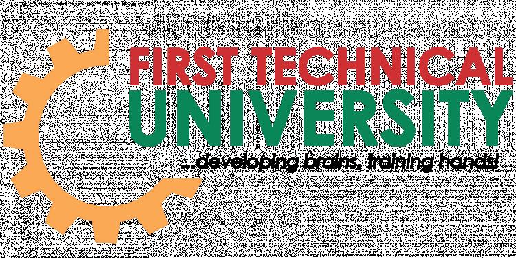 tech-u ibadan post utme form 2020
