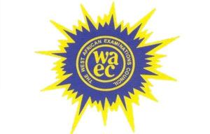 WAEC cancellation puts Nigeria at more risk
