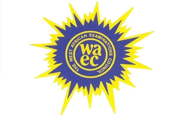 WAEC GCE Result 2021 First Series is Out [How to Check]