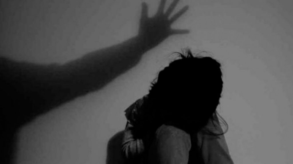 22-year-old Nigerian student arrested in Hungary for allegedly raping a prostitute