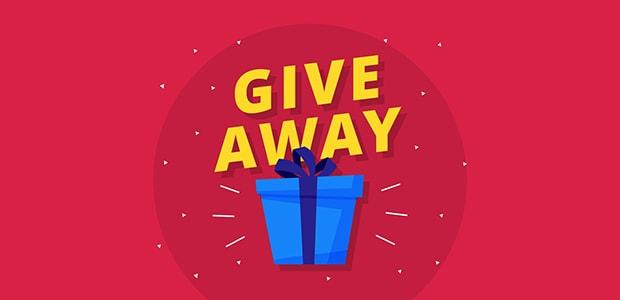 allschool give-away