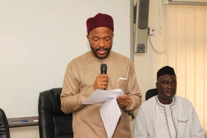 FG considers morning, afternoon classes