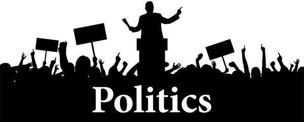school politics