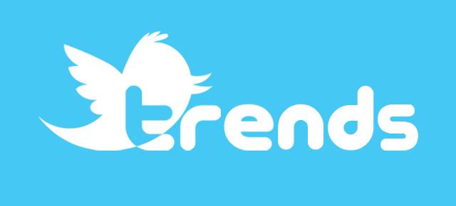 #schoolsreopening trending on twitter