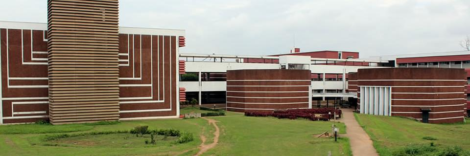 College of health sciences, Obafemi Awolowo University