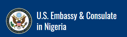 EducationUSA Opportunity Funds Program (OFP) 2021/2022 for Young Nigerians to Study in USA