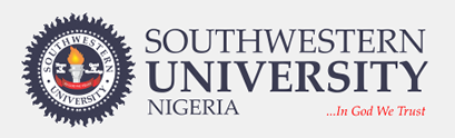 Southwestern University School Fees