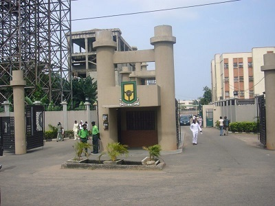 yabatech updates on e-learning lectures