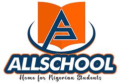 Allschool