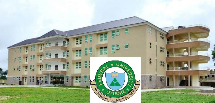 Demoted FUOTUOKE lecturers ordered to be reinstated, awarded N20 million damages