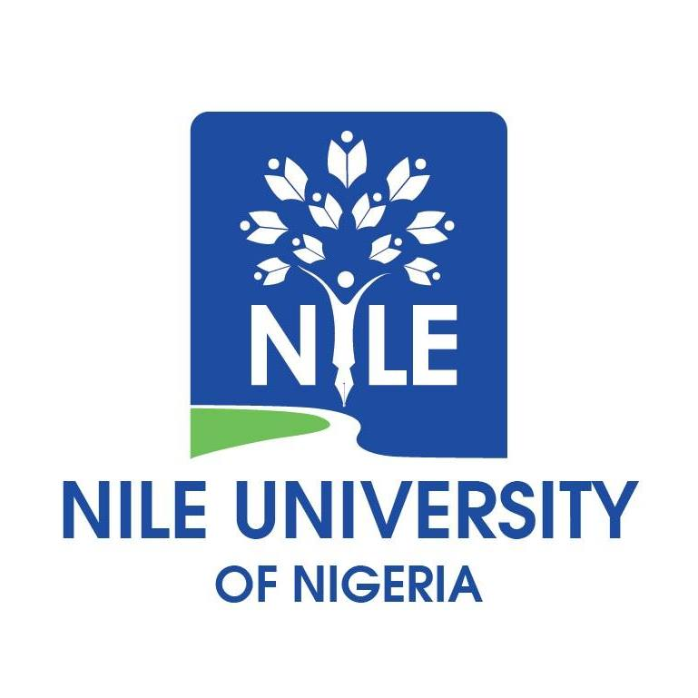 nile university convocation ceremony