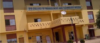 ifotech poly post utme form