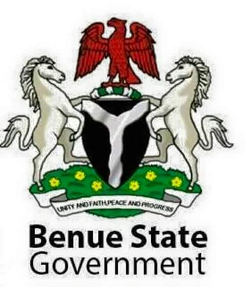 We have put measures in place for reopening of schools ― Benue govt