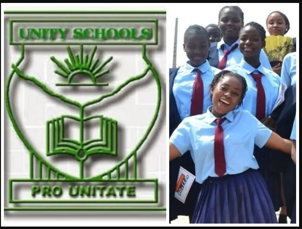 Complete List of Federal Unity Schools / Colleges in Nigeria