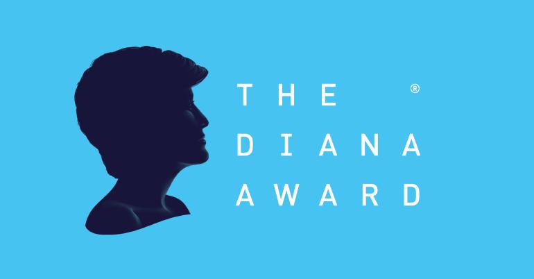 the diana award 2020